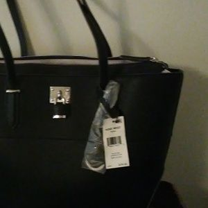 Nine West purse brand new!